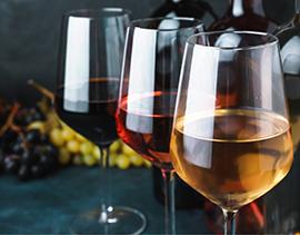 le vin nature c'est bon