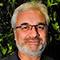 Co-fondateur Illouz Michel