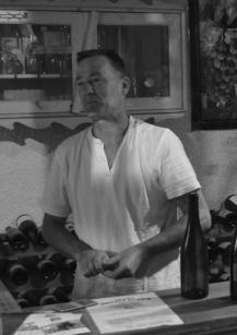 Pierre-Boyat-2018-Vin-de-France-Bourgogne-71570-Leynes